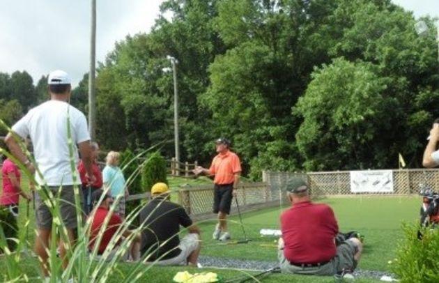 golf01-0461-e1332961318831.jpg