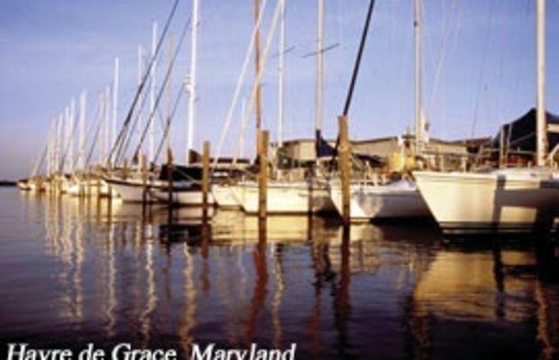 havre-de-grace-yacht-basin.jpg