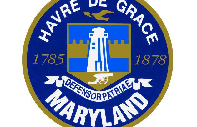 havre_de_grace_logo.jpg