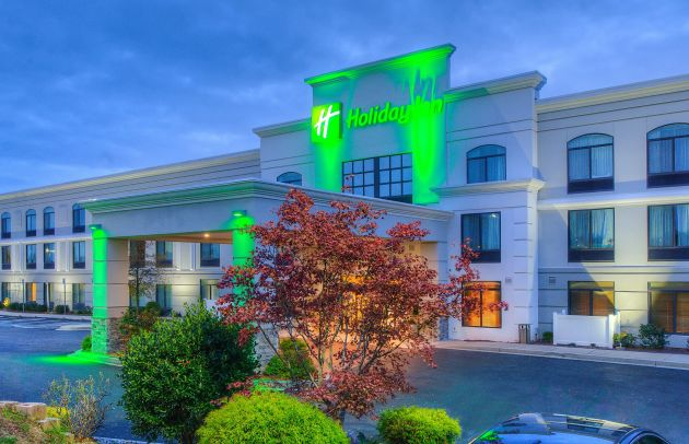 Holiday Inn Belcamp