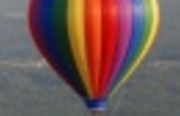 resize_HotAirBalloon_vertical.JPG