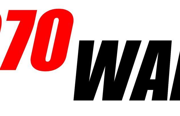 wamd-logo.jpg