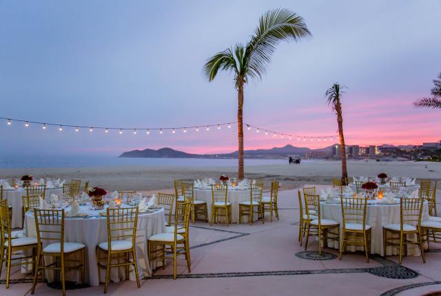Casa Del Mar Golf Resort Y Spa