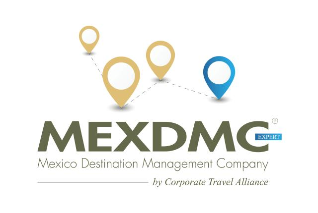 MEXDMC