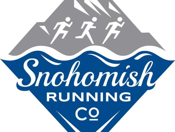 Snohomish Running