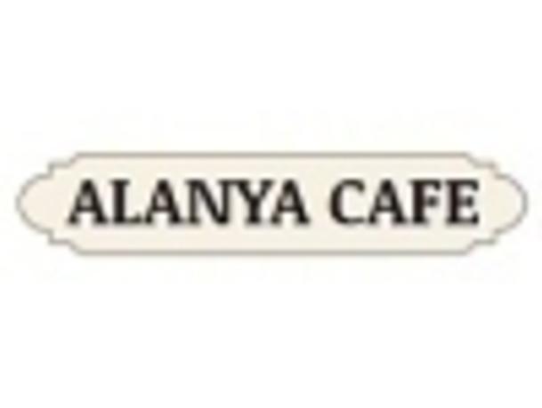 Alayna