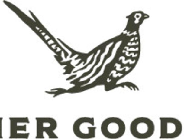 Asher Goods