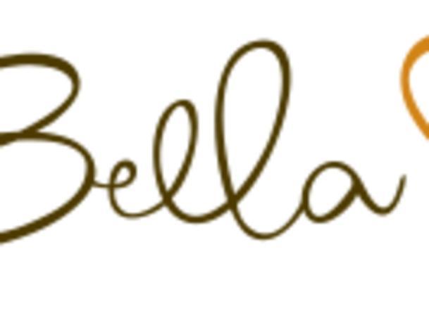 Bella Sirena Logo