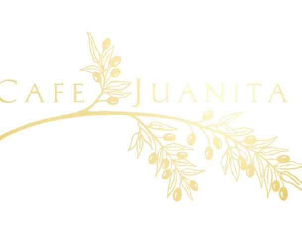 Cafe Junta