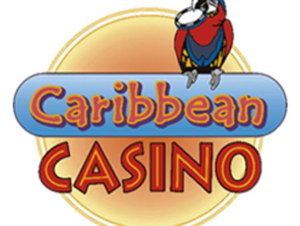 Casino Caribbean
