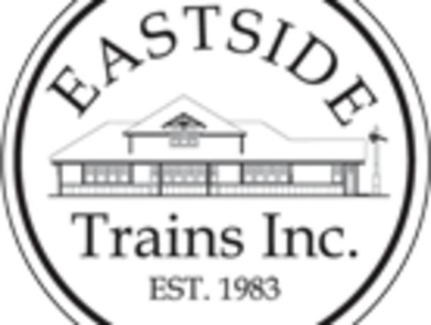 Eastside Train
