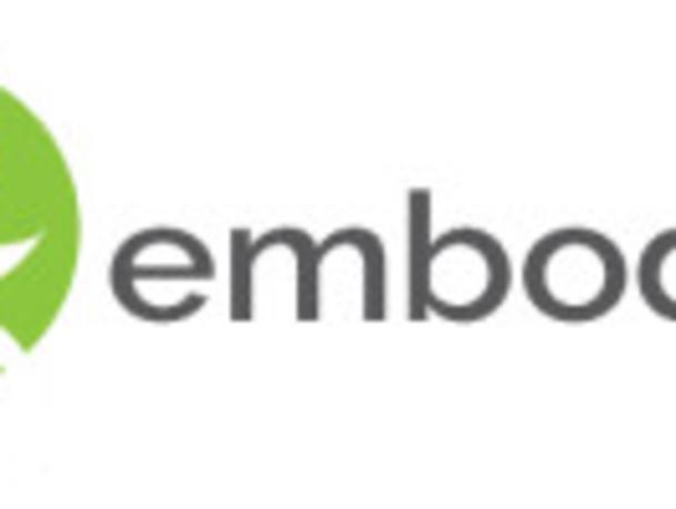 Embody Logo