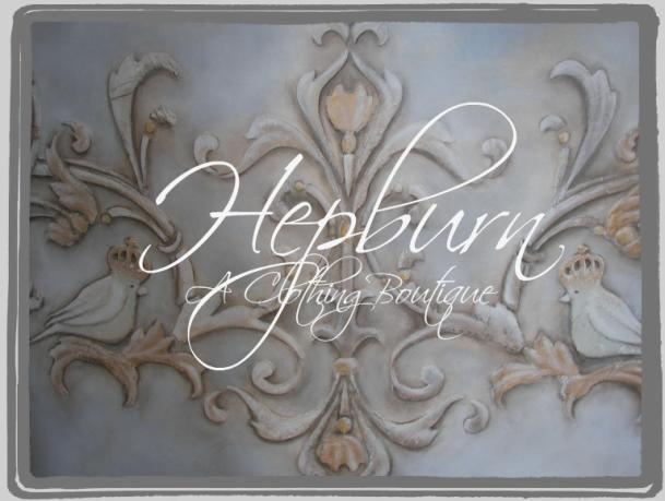 Hepburn Boutique