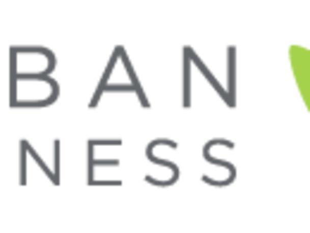 Herban Wellness Logo