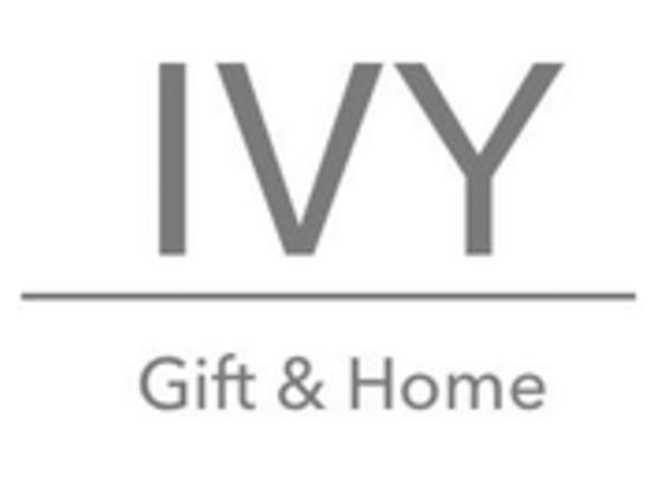 Ivy Gift & Home