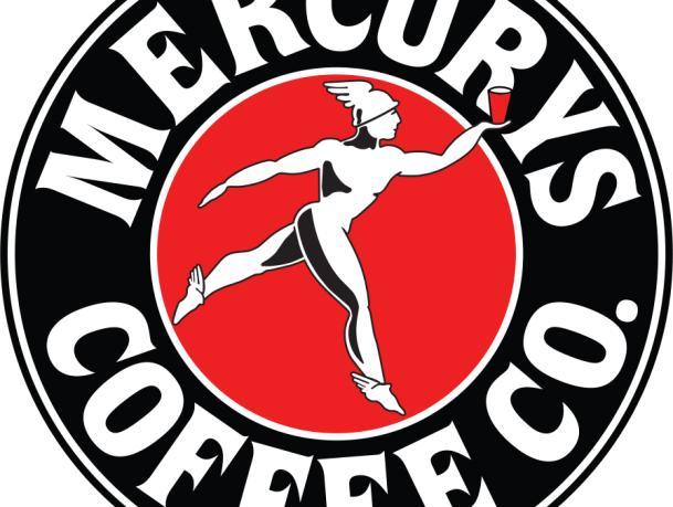 Mercurys logo