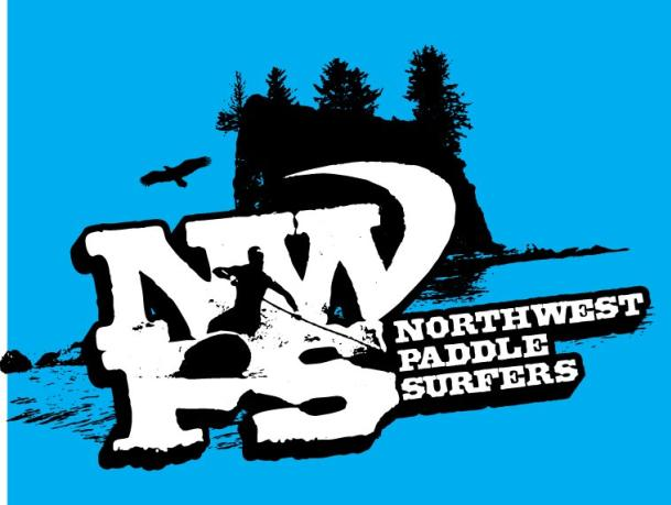 NW Paddle Surfers