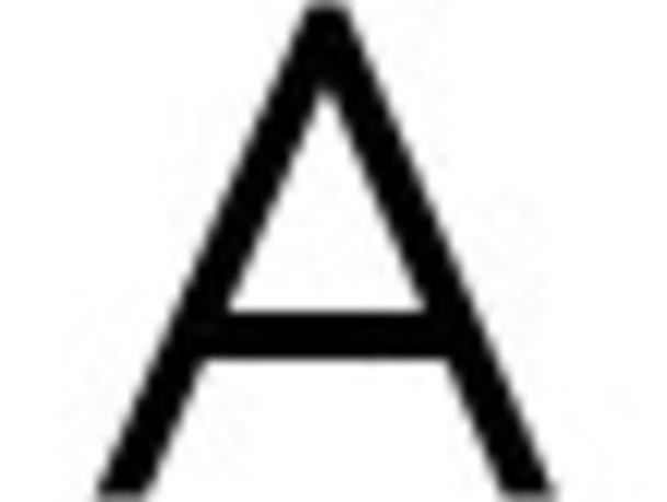 NYB Gallery Logo