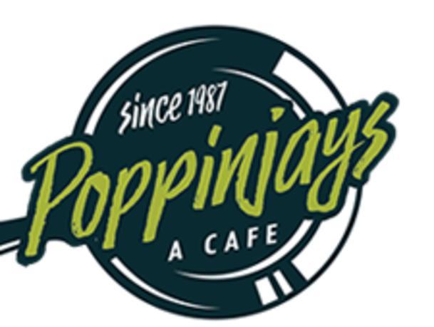poppinjay
