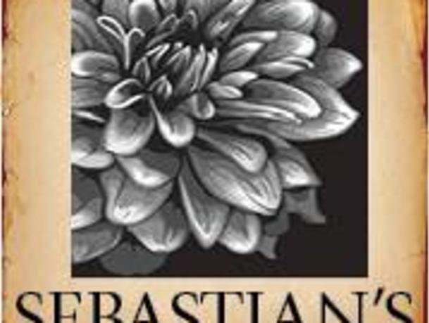 Sebastian's
