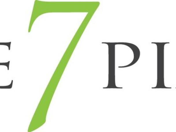 Stage 7 Pianos logo