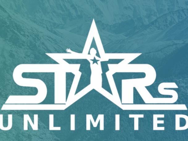 STARs Unlimited