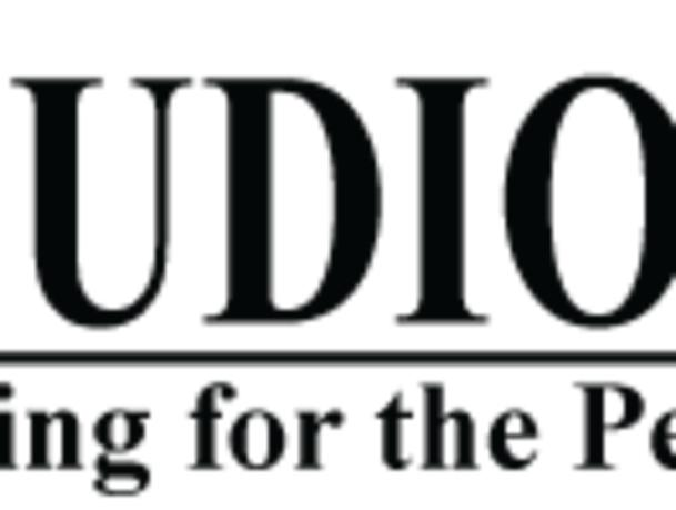 Studio East Logo