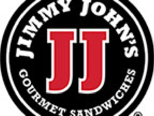 JimmyJohns
