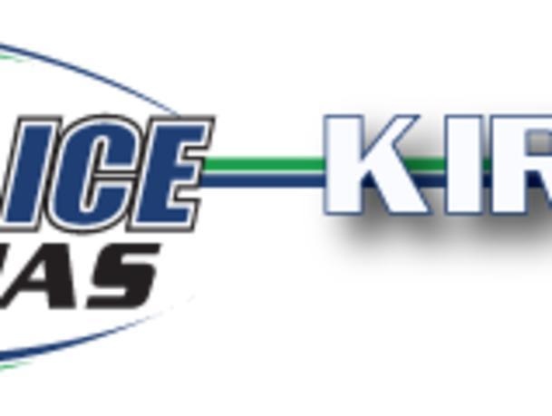 Sno-King logo