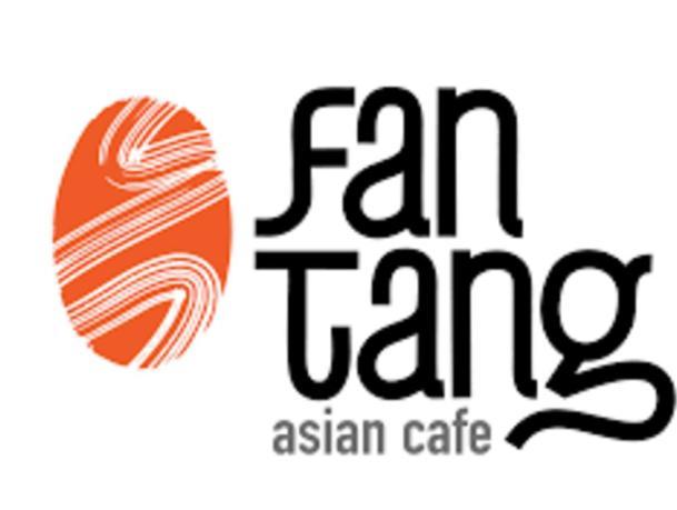 Fan Tang logo