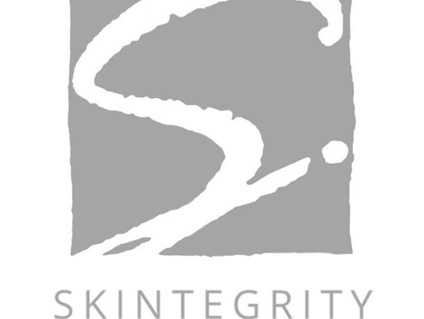Skintegrity logo