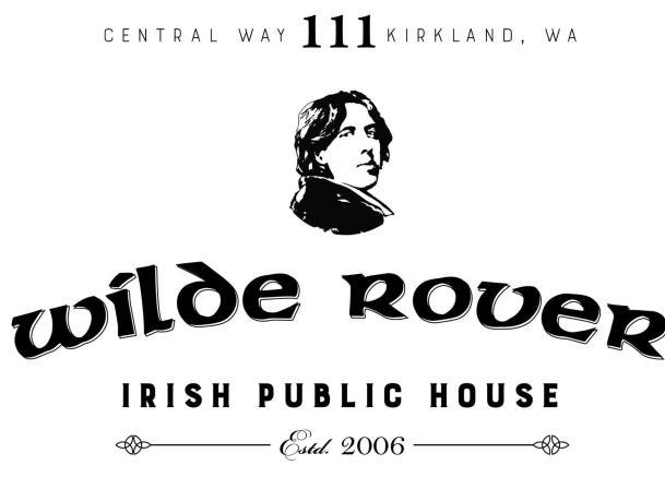 Wilde Rover logo