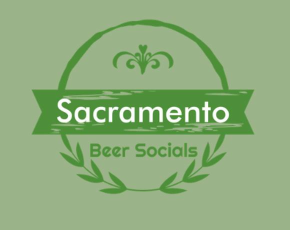 Sacramento Beer Socials