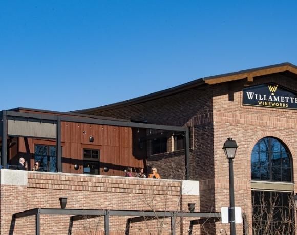 Willamette Wineworks Outside 900x500