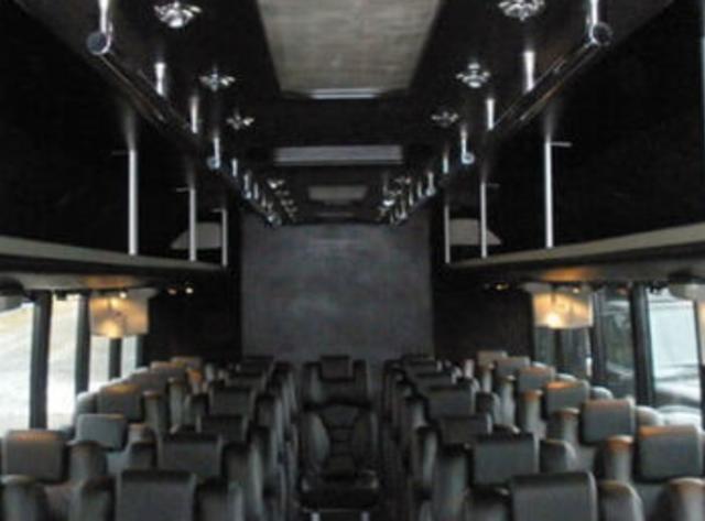 A&H Premium Transportation