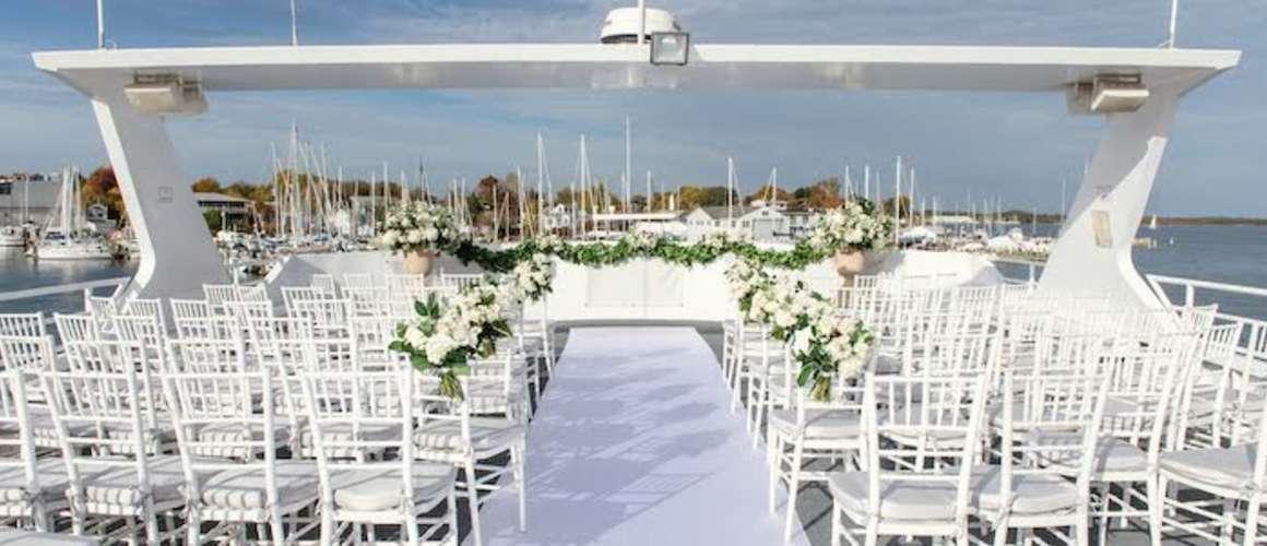 Annapolis-Baltimore-Yacht-Wedding-Catherine-Marie_Hamilton-Photography-2-1
