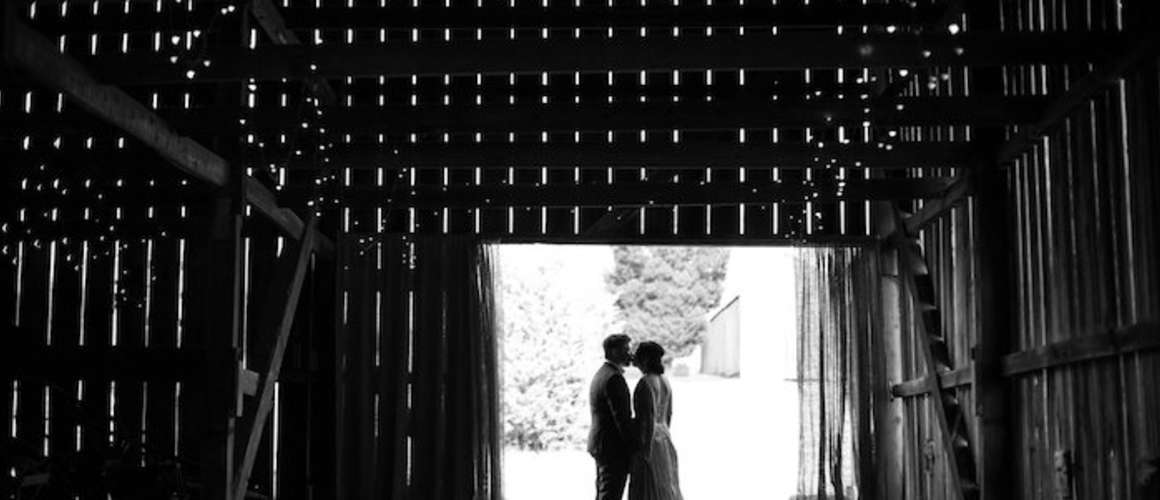 AnnapolisWeddingPhotos_0074