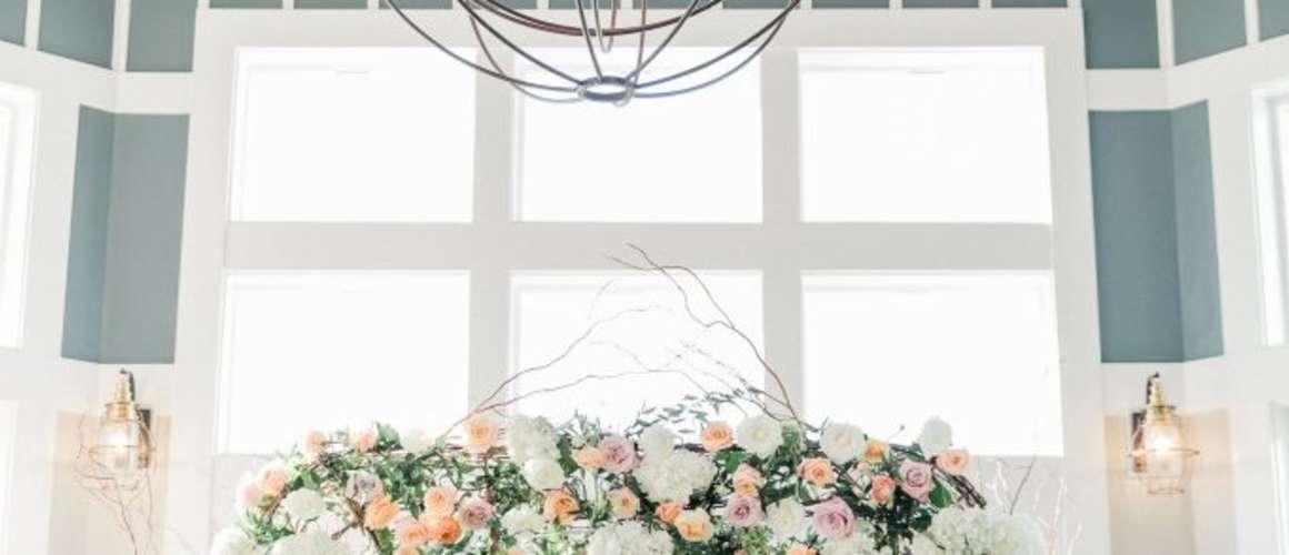 Dani_Drew_Wedding_Color_Ceremony94of182-683x1024