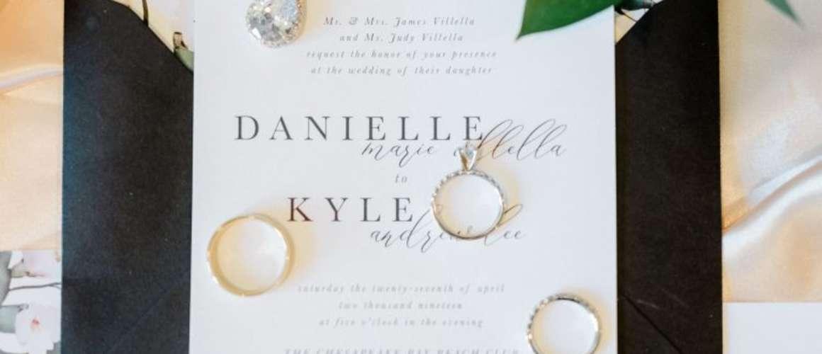 Dani_Drew_Wedding_Color_Details18of41-768x1024