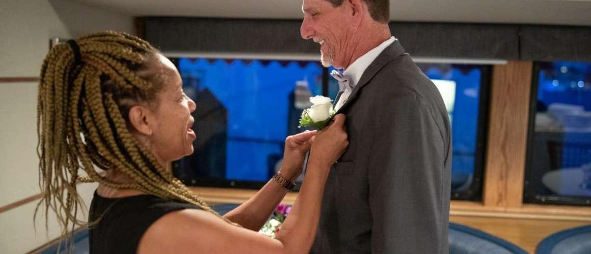 Suzie-and-Donnie-Wedding-4-1024x683