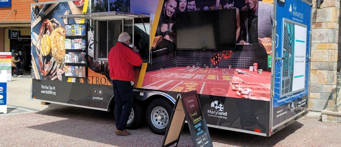 AA _ Clarksburg Premium Outlets