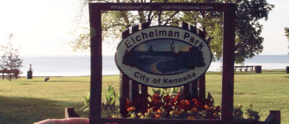 Eichelman Park