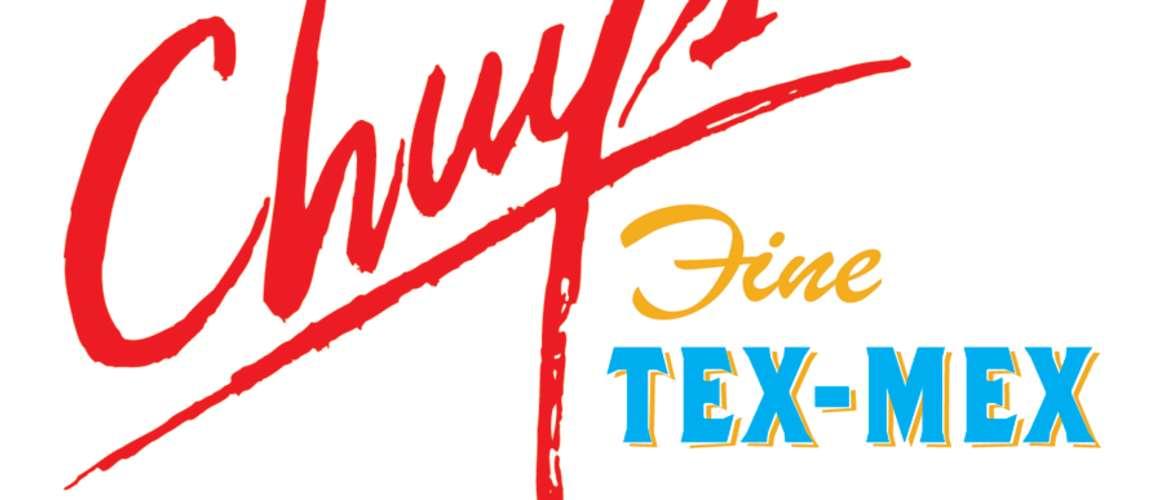 Chuy's Fine Tex-Mex