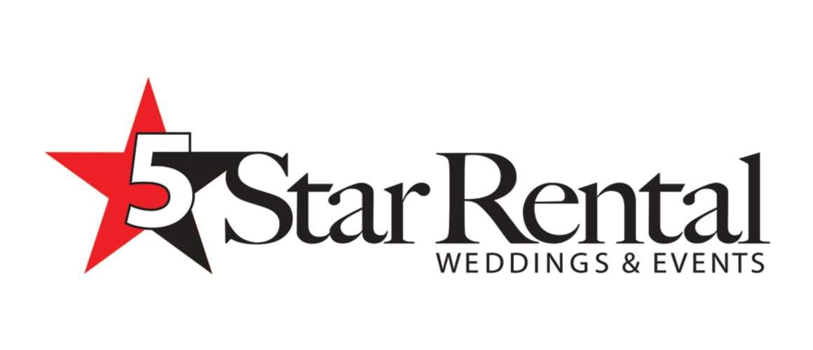 5 Star Rental