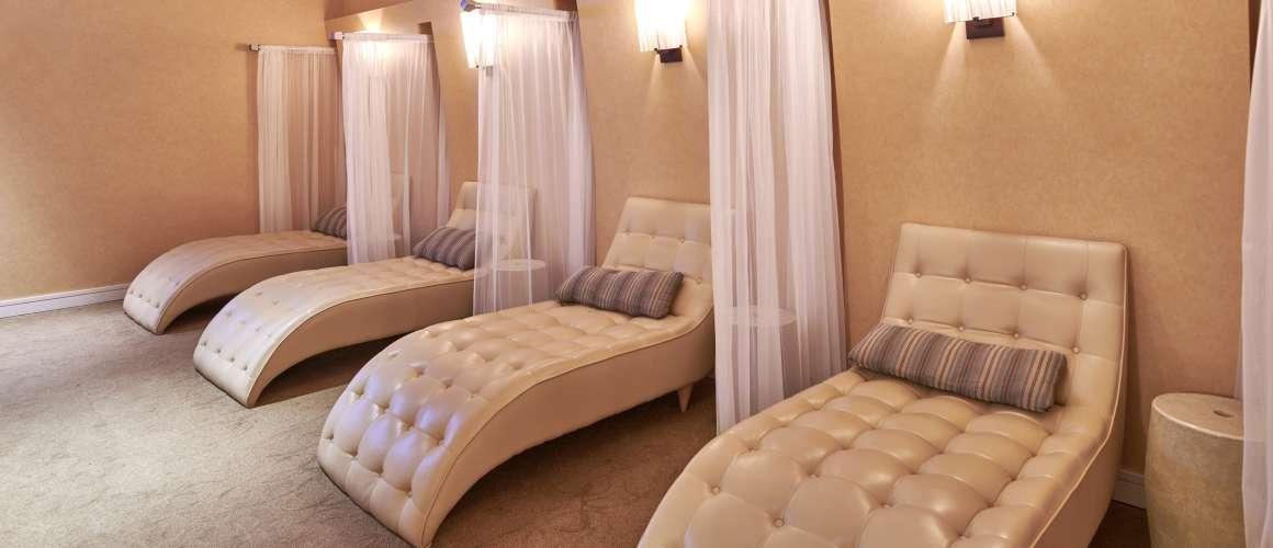 Tranquility - Mount Airy Casino Resort