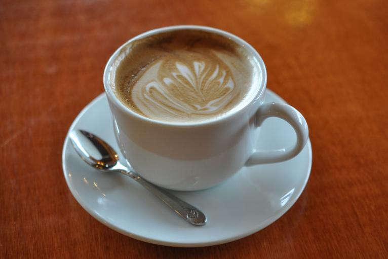 Getsome Coffee