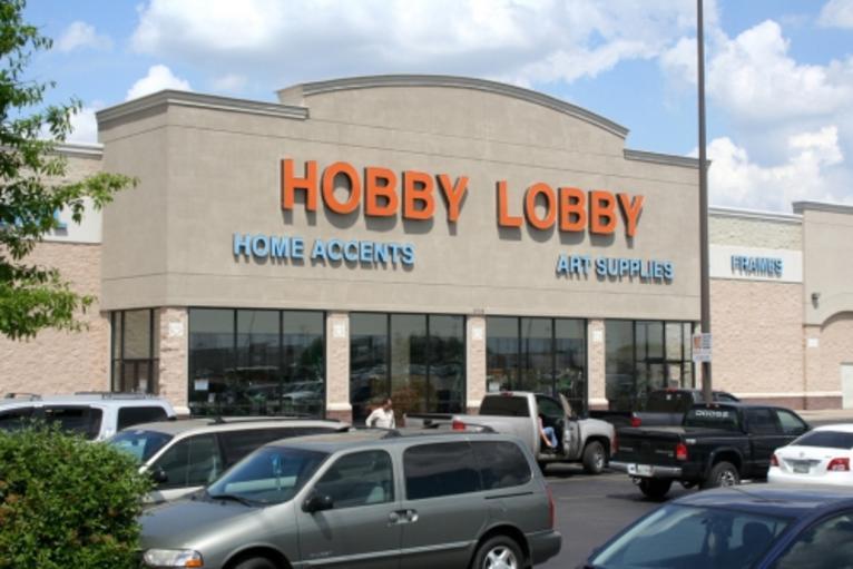 HobbyLobby2_med.jpg