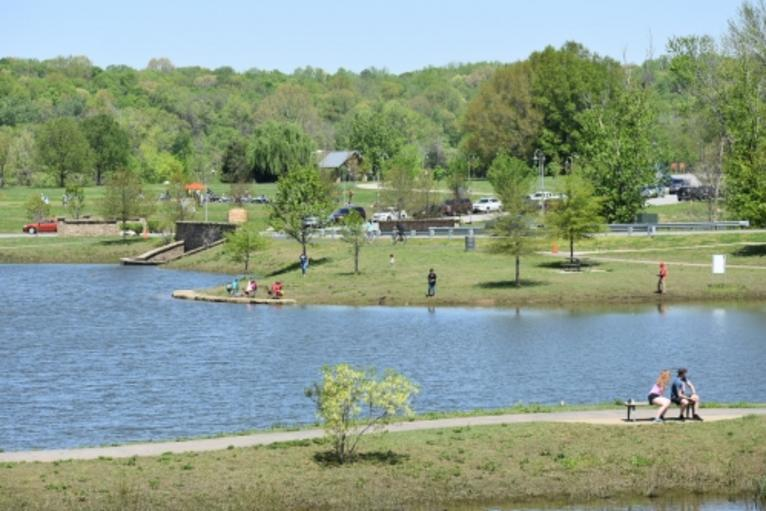 Image result for liberty park clarksville tn