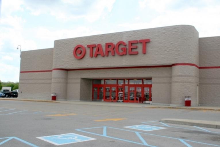 Target2_med.jpg