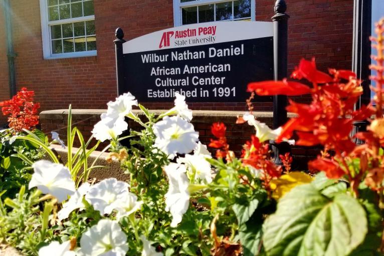 Wilbur N. Daniel